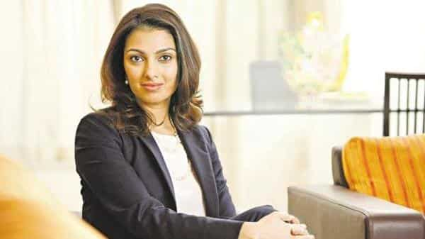 Metropolis is controlled by the Shah family, including chairman Sushil Shah and his daughter and managing director of the company Ameera Shah.
