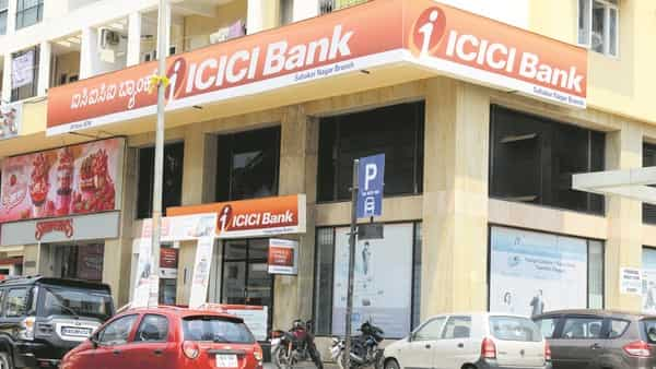 Icici Bank Launches 2 Instant Home Loan Products Up To 1 Crore