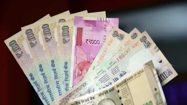 India forex reserves october 2019