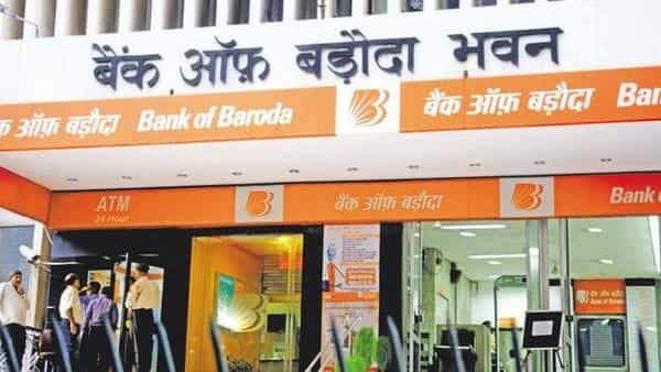 Bank of Baroda to become larger than ICICI Bank from 1 April. Photo: Mint