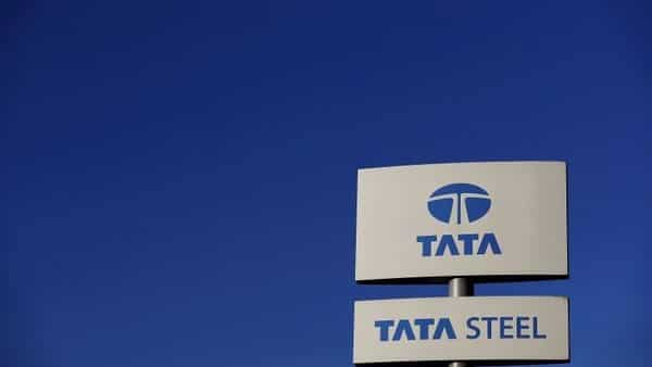 The agency said it expects Tata Steel to successfully divest its European business housed under TSUKH (Reuters )