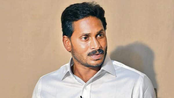 Image result for is ys jagan mohan reddy foolishly entered in a mire