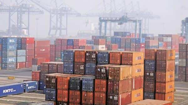India shares with China list of 380 products for exports to bridge