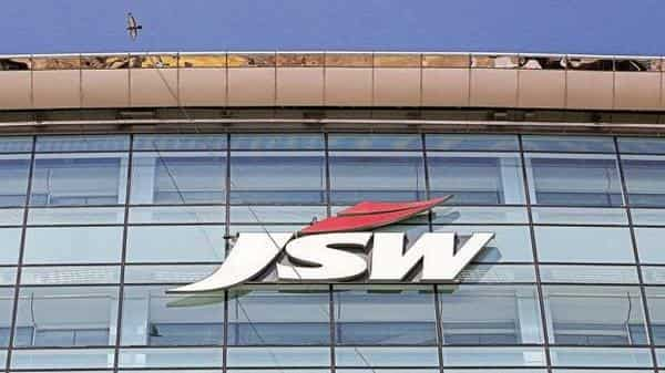 JSW had earlier announced a capital expenditure plan of  ₹44,415 crore to increase its total capacity to 24.7 mtpa by FY21, by way of brownfield expansion and acquisitions