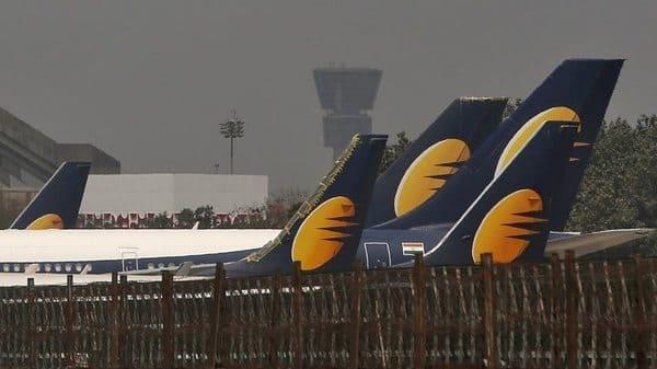 Jet Privilege clocks 35 billion miles, may help save airline