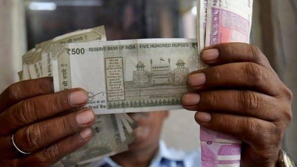 More banks may be targets after Indiabulls-Lakshmi Vilas Bank deal
