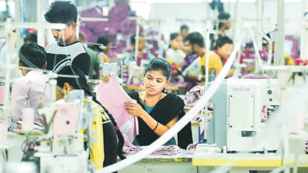 Female entrepreneurs in Asia find it harder to access funds, which affects the profitability of their businesses, finds study. (Mint)