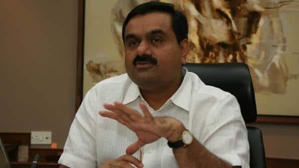 Adani Group chairman Gautam Adani (Mint)
