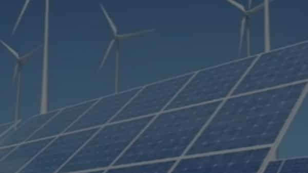 Avaada Group is targeting a 5 GW capacity and has executed 2 GW of renewable energy project in India