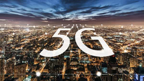 How 5G will change our work lives