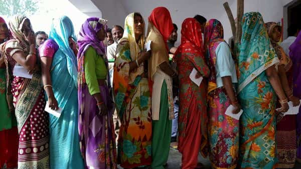 To clean up Indian polls, we need new ideas. (AFP)