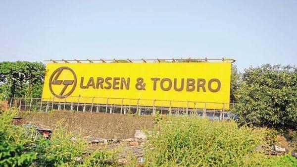Larsen & Toubro to hire 1,500 people this year