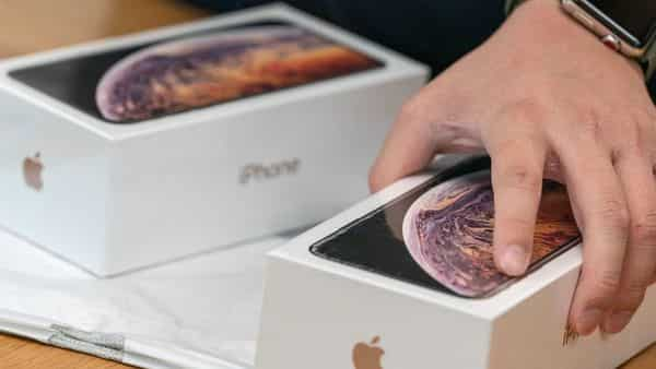 It's not yet clear how Apple's steps into India will affect its China operations.
