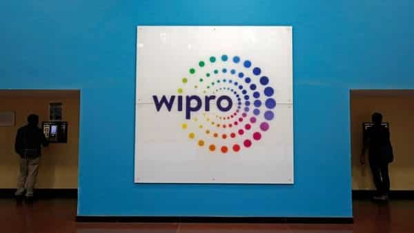 Wipro confirms data breach ahead of its Q4 results today