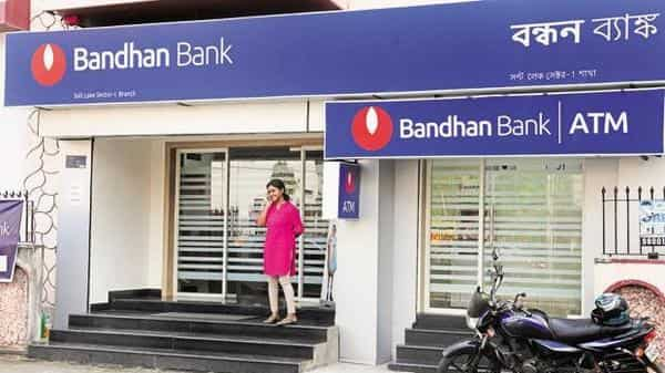 The Gruh Finance deal will reduce stake of Bandhan Financial Holdings Ltd in Bandhan Bank to about 61% from the current 82%. HDFC will hold about 15% stake in the merged entity from about 57% in Gruh Finance. (Mint)