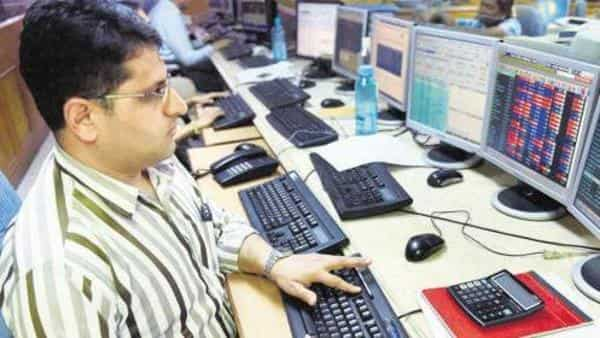 Price band of Polycab's initial public offer (IPO) was at  ₹533-538 per share