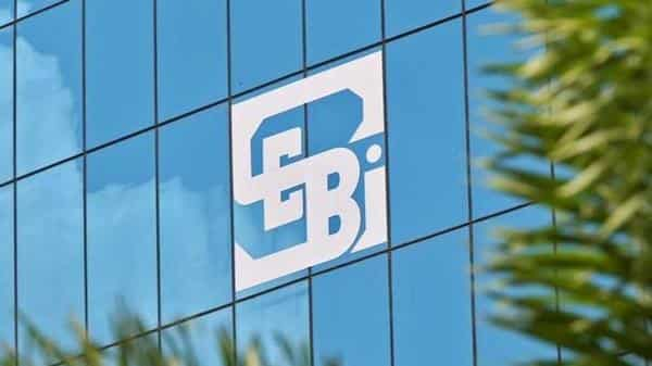 Sebi slaps ₹1 crore fine on 11 entities for manipulative trade