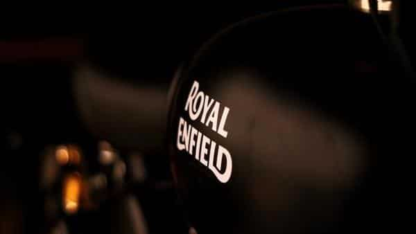 While Royal Enfield's domestic dispatches remained flat at 805,273 units in 2018-19, it recorded year-on-year sales growth of 8% in its exports at 20,825 units