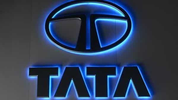 Tata team meets J&K Governor to explore investment avenues