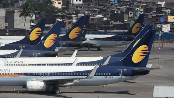 Jet Airways crisis, and the perils of deboarding without the IBC parachute