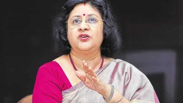 If bankers remain on their toes, the possibility of bank frauds comes down significantly, says SWIFT India chairman Arundhati Bhattacharya. (Mint)