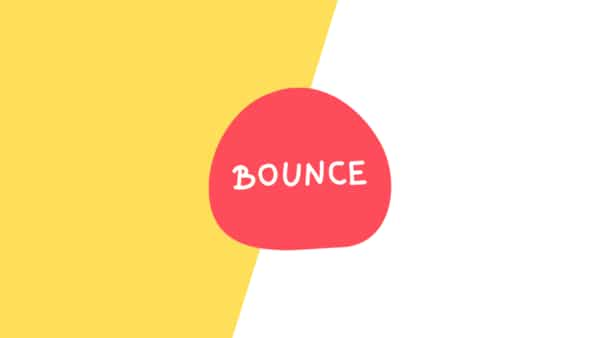 Bounce was founded as Wicked Rides in 2014 by Vivekananda H.R., Varun Agni and Anil G.