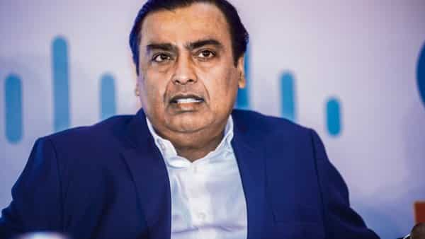 RIL chairman Mukesh Ambani has said that Reliance Retail and Reliance Jio will jointly launch a new e-commerce platform in India and Gujarat would be the first state to get it. (Pradeep Gaur/Mint)