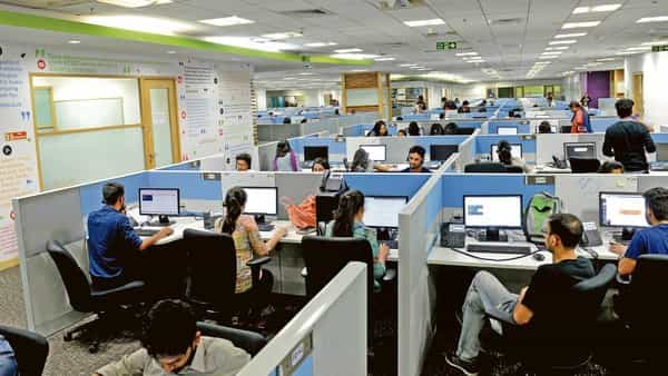 Around 50 Chinese entrepreneurs have launched internet companies in India in the past one year, inspired by success stories of NewsDog, Shein and TikTok. (Mint)