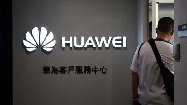 Huawei Cloud ties up with Infosys to aid enterprises with