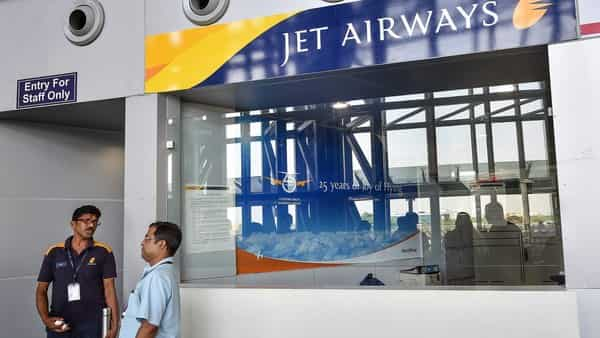 Jet Airways says will validate refund claims in 45 days