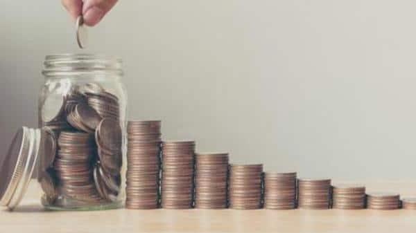 As a multi-cap fund, Mirae Asset Focused Fund will invest in a portfolio of 30 stocks