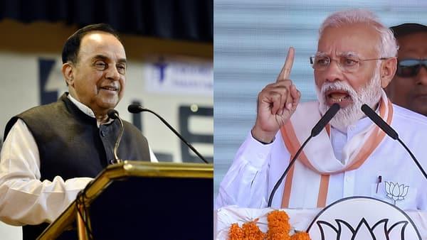 Modi दौबारा नहीं बनेंगे प्रधानमंत्री , जानिए किसने की यह भविष्यवाणी..