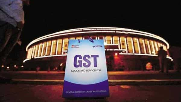 Govt plans to launch GST e-invoices to curb tax evasion