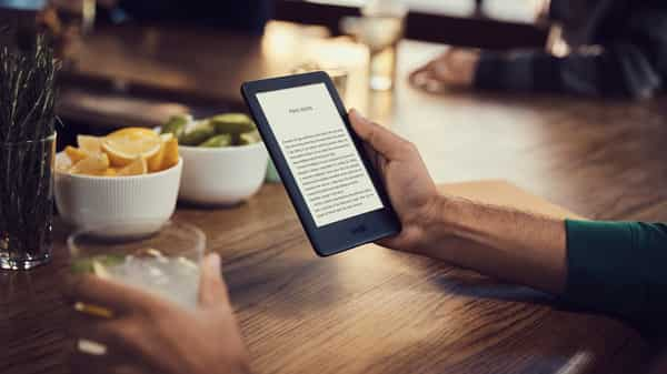 Amazon Kindle 2019 review: Why buy any other Kindle anymore?