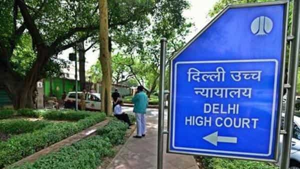 Delhi High Court issues notice on a writ petition against writing-off NPAs & waiving-off loans by banks