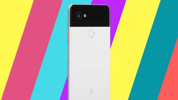 Flipkart, Google tease the upcoming Pixel 3a