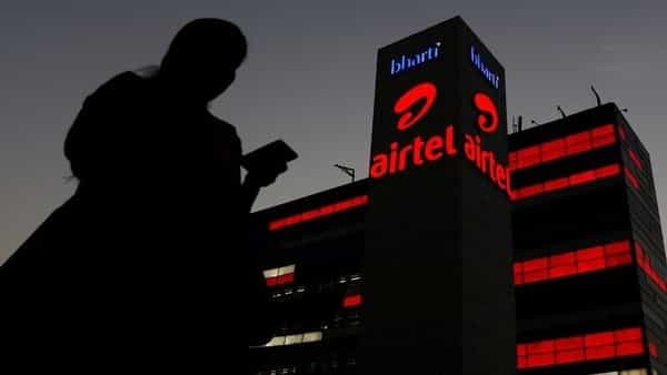 Airtel's new Thanks plan: Netflix, Amazon Prime membership