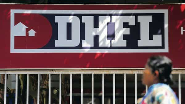 DHFL is among NBFCs whose ratings have been cut.