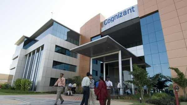 Cognizant misses the mark in Q1, slashes full year growth target