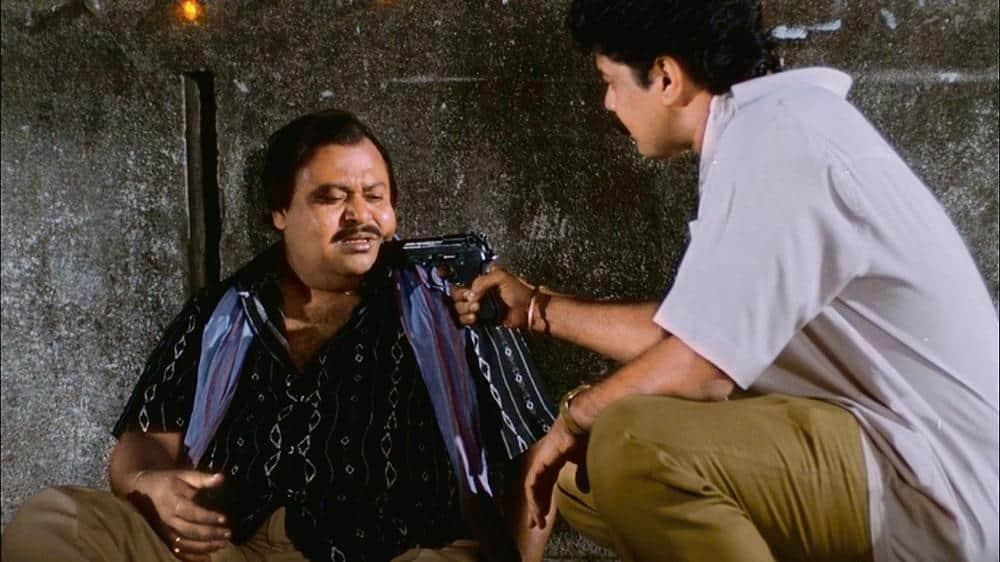 50 years of Hindi alternative cinema