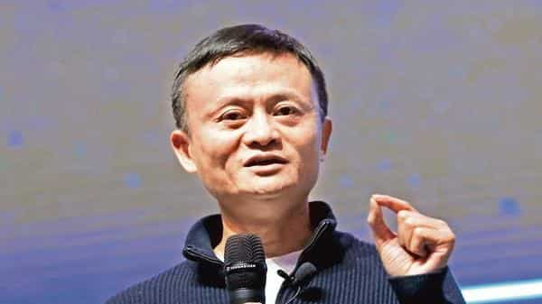 Alibaba did not respond to a detailed query seeking comment.  (Reuters )