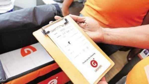 Grofers pursues profit, targets IPO in 3yrs