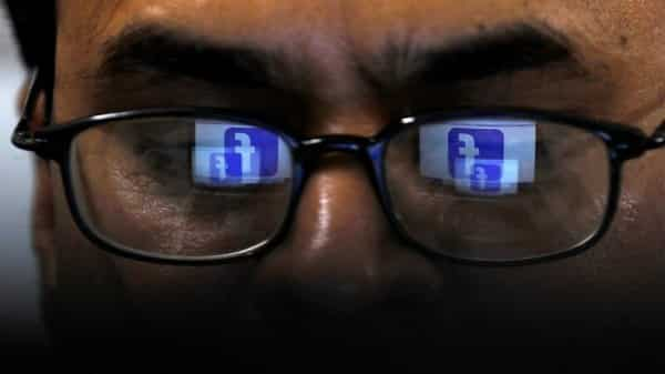 Your Facebook data is being labelled by hand, whether you