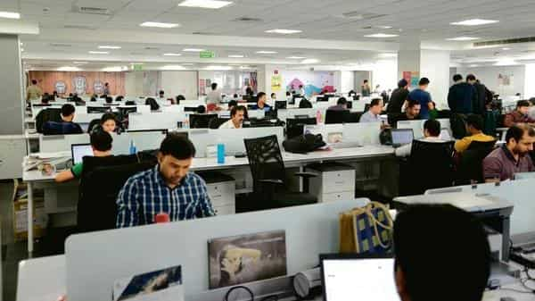 Tiger Global in talks to acquire stake in Sequoia-backed Sirion