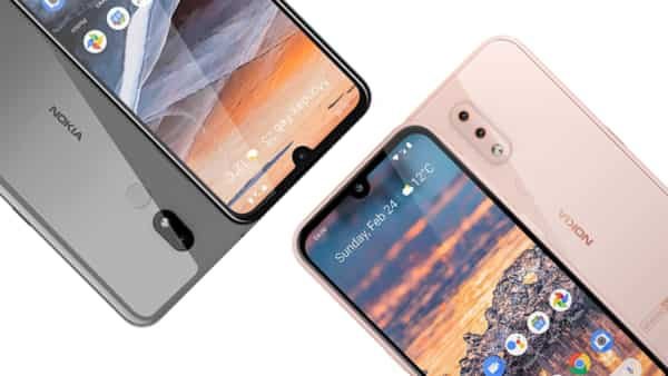 Nokia 4 2, Nokia 3 2 to launch in India on May 7: Expected price