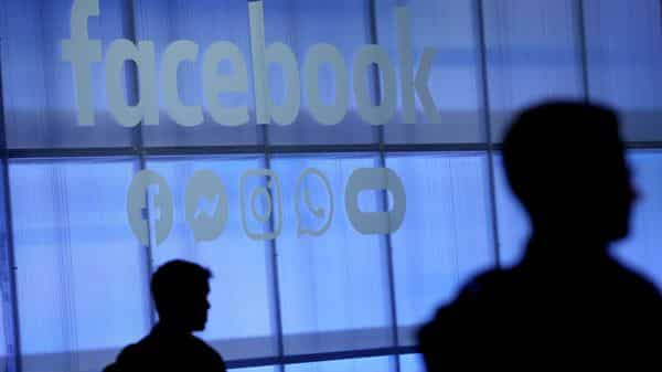 Facebook will place more restrictions on the sharing of
