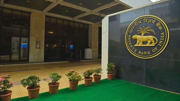 A public credit registry will help banks distinguish between good and bad borrowers. (Photo: Aniruddha Chowdhury/Mint)