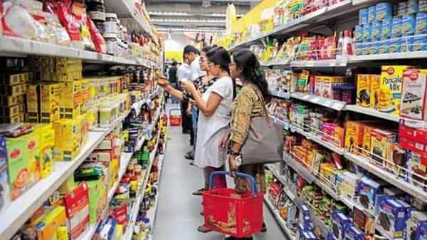 FMCG firms lay it out for the picky Indian consumer