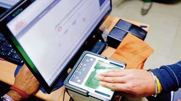 All govt offices are to install Aadhaar-based attendance systems within six months.
