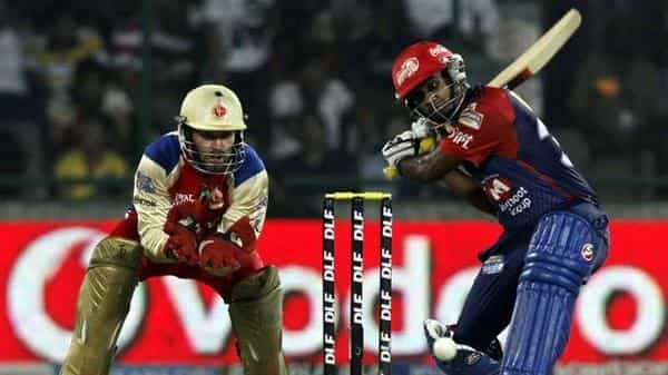 IPL 2019: Hotstar garners 18.6 million concurrent viewers for finale